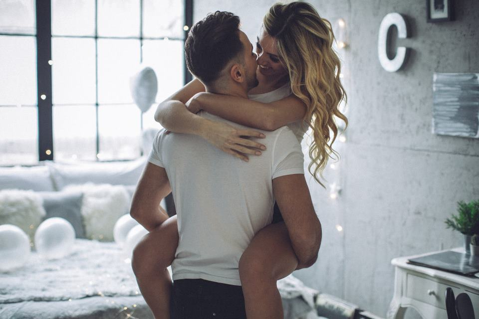 how-can-you-boost-your-libido-naturally-for-valentine-day
