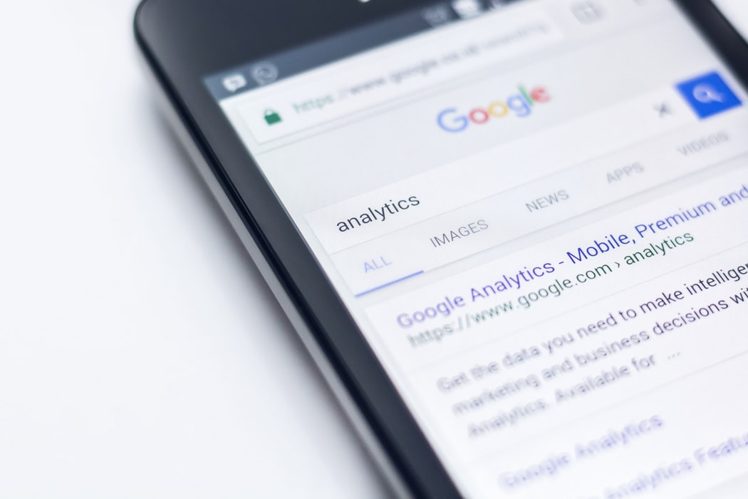 types-of-google-ranking-drops-and-how-to-handle-them